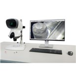 Vision Engineering MHD-001 Mantis Elite-Head with Cam USB2.0 HD