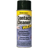 Caig Labs DCC-V510 Contact Cleaner Wash, 10 oz.