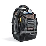 Veto Pro Pac TEC-PAC Tech Pac Back Pack Tool Bag