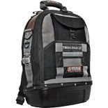 Veto Pro Pac TECH PAC LT Tech Pac LT Backpack