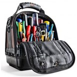 Veto Pro Pac MC Two Sided 20 Pocket Service Tool Bag