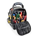 Veto Pro Pac TECH MCT Installation/Service Tool Bag