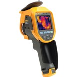 Fluke FLK-TI450 Fluke Ti450 Infrared Camera with MultiSharp™ Focus