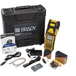 Brady BMP61 BMP®61 Label Printer