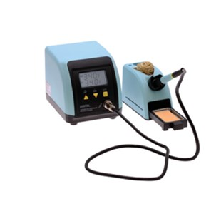 Aven 17405 Soldering Station with LCD Display ESD Safe 405 Series