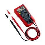 Amprobe AM-420 Digital Multimeter