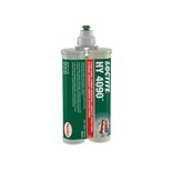 Loctite 2060035 HY 4090™ Structural Instant Adhesive, Fast and Versatile, Opaque, 400 ml