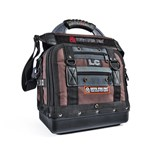 Veto Pro Pac LC Contractors Bag with 57 Pockets