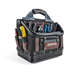 Veto Pro Pac OT-LC Large Open Top Tool Bag
