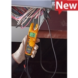 Fluke T6-HT6-1AC KIT T6-HT6-1AC KIT,T6-1000 ELECTRICAL TEST,H-T6 HOLSTER,FLUKE-1AC-A1 KIT