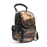 Veto Pro Pac MB CAMO Tech Series DMM Tool Bag with Woodland Camo