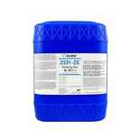 Kester 2331-ZX Water-Soluble Flux, 1 Gallon