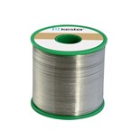 Kester 96-9574-9531 Solder Wire, No Clean, Lead Free, K100LD, 3.3%, 0.031 in (0.8 mm), 268 Series