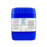 Kester 951 No-Clean Flux, 1 Gallon