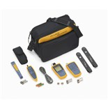 Fluke Networks FTK 1200 SimpliFiber Pro Multimode Verification Kit
