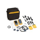 Fluke Networks DSX2-8000 DSX CableAnalyzer™ Series Copper Cable Certifiers