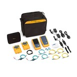 Fluke Networks CFP2-100-Q CertiFiber® Pro Optical Loss Test Set
