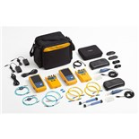 Fluke Networks CFP2-100-Qi CertiFiber® Pro Optical Loss Test Set