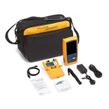 Fluke Networks OFP2-100-Q OptiFiber® Pro OTDR