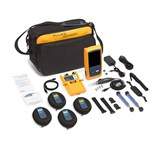Fluke Networks OFP2-100-QI OptiFiber® Pro OTDR
