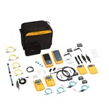 Fluke Networks DSX2-8000Qi DSX CableAnalyzer™ Series Copper Cable Certifiers