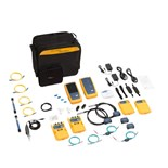 Fluke Networks DSX2-5000Qi DSX CableAnalyzer™ Series Copper Cable Certifiers