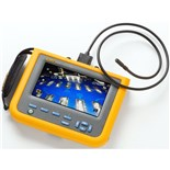 Fluke FLK-DS703 High Resolution FC Diagnostic Scope