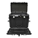 GT Line AI1.KT02.JT 7 Drawer Mobile Tool Chest