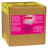 Desco 10448 Reztore® Surface and Mat Cleaner, Alcohol-Free, 2.5 Gallon Bag-in-Box Refill with Spigot