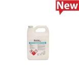 MicroCare MCC-BACFG-Fall Promo 99.8% Isopropyl Alcohol (IPA) Buy 3, Get 1 FREE, 4 Gallons/Case