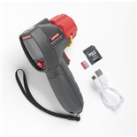 Amprobe IRC-120 Infrared Camera
