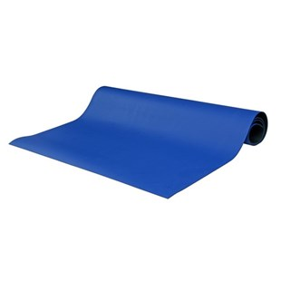 "SCS 8900 2-Layer Table Mat Kit 0.065""x24""x48"""