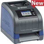 Brady BradyPrinter i3300 Industrial Label Printer