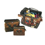 Bucket Boss 60016 GateMouth Organizer