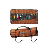 Bucket Boss 07004 Tool Roll 27 x 14""