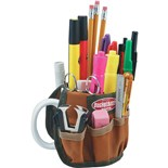 Bucket Boss 99981D24 Mug Boss Desk Organizer