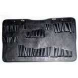Jensen Tools 07-00-006522 Extra Large Top Tool Pallet  24-3/4 x 14.5""