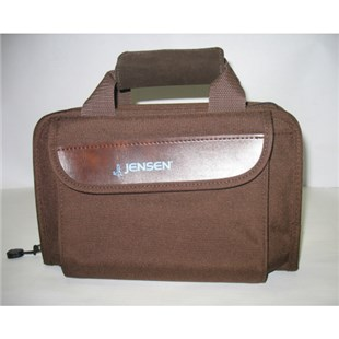Jensen Tools 03-00-004462 Cordura Plus Case only