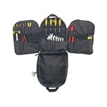 Jensen Tools 03-5964 Backpack Tool Case