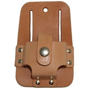 - Belt Holster for 77M and 77HP