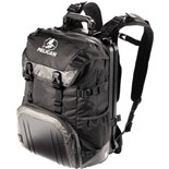 Pelican 0S100-0003-110 Sport Elite Laptop Backpack