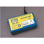 Hakko FG101-10 Soldering Iron Tester with Thermometer, F° With Certificate of Calibration