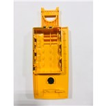 Fluke 2824477 FLUKE-28X-201 Battery Assembly Door for Fluke 287/289