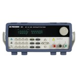 B&K Precision 9201 Multi-Range Programmable DC Power Supply