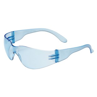 PIP 250-01-5503 Fluorescent Lighting Safety Glasses to Relieve Eye Strain