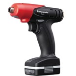 Panasonic EYFEA1N 7.2V Cordless Pistol Grip Auto Shut-off Low Torque Clutch Tool & Driver (Body only)