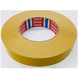 "TES-64620-1-55 1""x55 YDS DOUBLE SIDED TAPE"