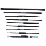 Aven 13.016/AS 5007 Anti-Static Alignment Kit 9 piece with case