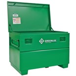 Greenlee Communications 3048 Greenlee Mobile Storage Chest 25 Cubic Feet 30