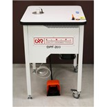 CHP Assembly Tools DPF-200-E Depaneling System